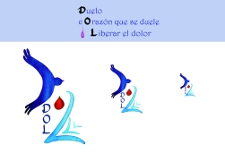 LOGO DOL COLOR ESCALAS B
