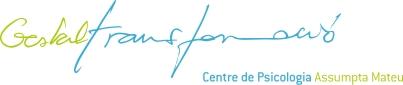 Logotipo Gestaltransformació